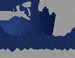 Maverick Plastering LLC Logo